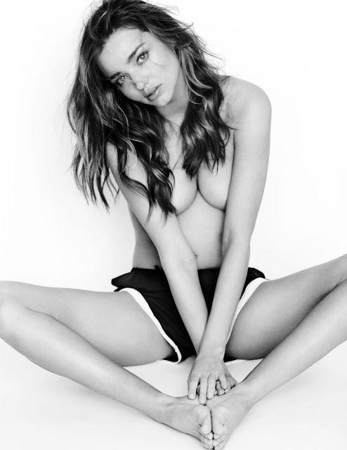#star 미란다 커 (Miranda Kerr), 그녀가 비키니를 입으면~^^