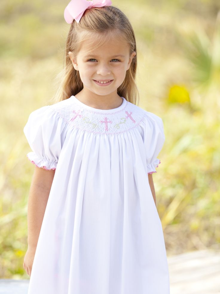 1000 Images About Communion On Pinterest Kids Clothing