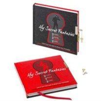 Sevgiliniz ile birlikte paylaşacağınız bir günlük, 2 anahtar ve sadece size özel yazılar... Anahtarlarından birinin sizde birinin sevgilinizde olacağı bu çok gizli günlüğe ile en özel anılarınızı ve notlarınızı yazabilirsiniz.