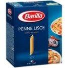 Paste Barilla disponibile in stocul ItalianShops... Mmmmmmdelicios !