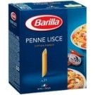 Paste Barilla disponibile in stocul ItalianShops... Mmmmmmdelicios !