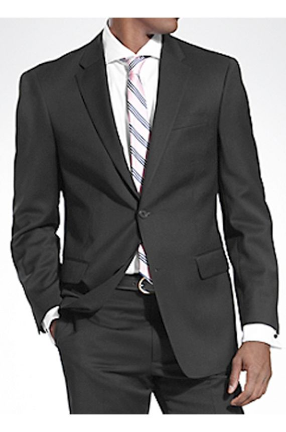 1000 ideas about tall men fashion on pinterest men for Discount big and tall dress shirts