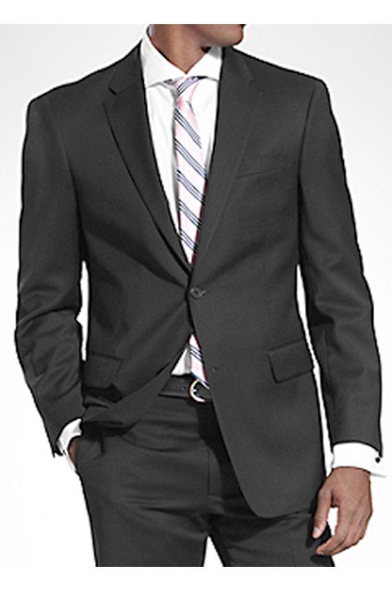 Big Tall Mens Designer Clothing