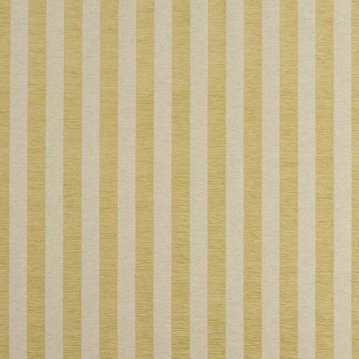 Warwick Fabrics : DALLIANCE