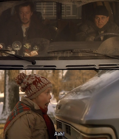 The Muppet Christmas Carol 1992 Quotes: Best 25+ Home Alone Ideas On Pinterest