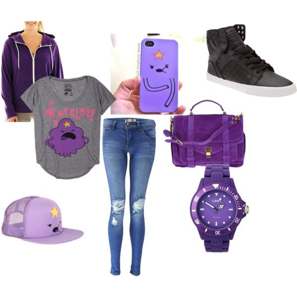 """""""Untitled"""" by directioner-belieber-swagger on Polyvore LOVE THIS ONE"""