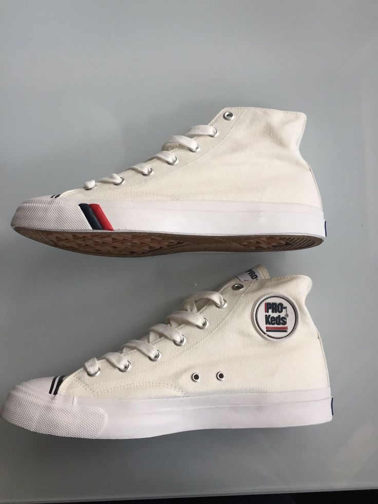 pro keds from uk for sale