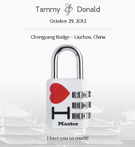Lock Lock Usa 33 best locks images on castles locks and human height