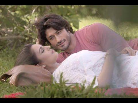 Tumhe Dillagi Full Video Song | Rahat Fateh Ali Khan | Huma Qureshi, Vid...