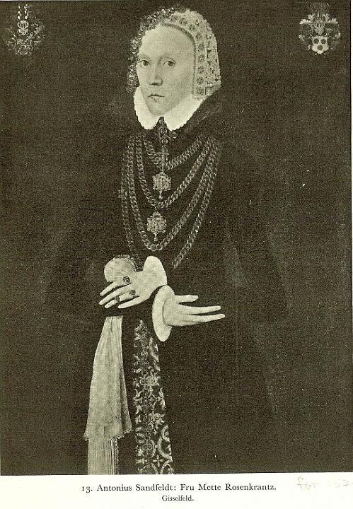 7. Mette Rosenkrantz ca. 1572.jpg