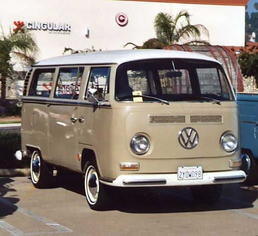 17 best images about vw bus on pinterest vw forum buses and trippy. Black Bedroom Furniture Sets. Home Design Ideas