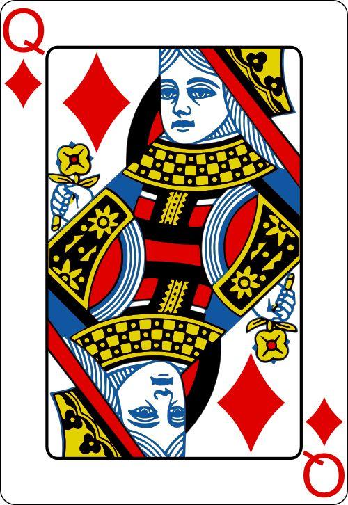 Poker in vegas tournaments