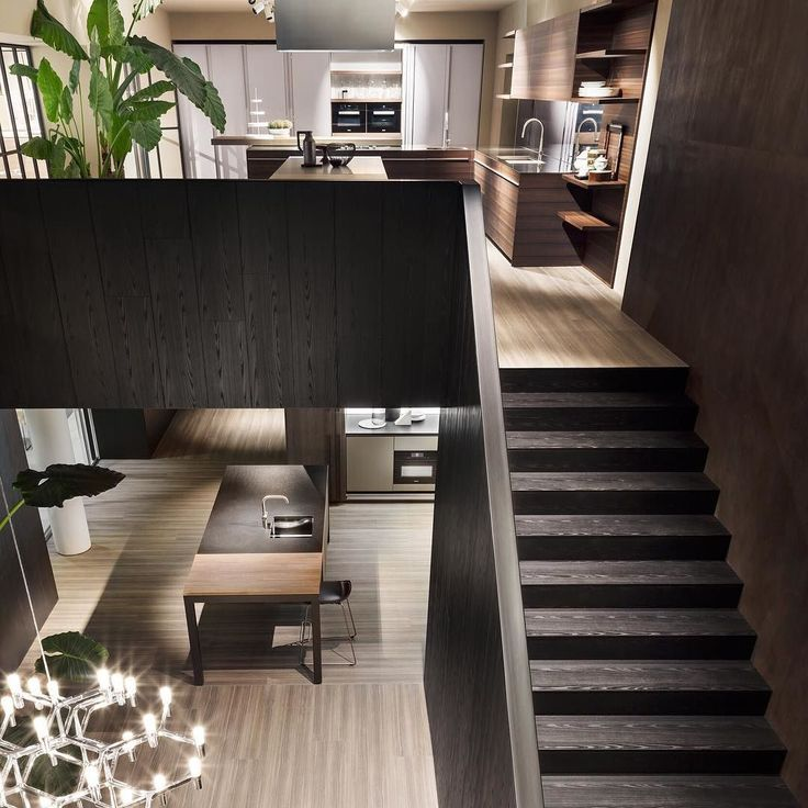 Cheap Townhouses: 17 Best Ideas About Duplex Design On Pinterest