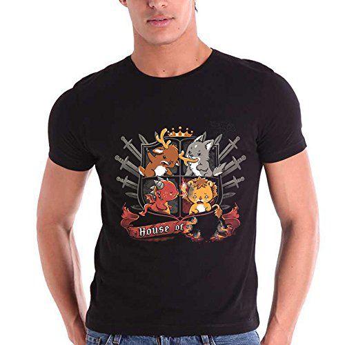 cubbi house game of thrones logo t-shirt for men (Small, ... https://www.amazon.com/dp/B01HW8ZA8Y/ref=cm_sw_r_pi_dp_ZyQFxbD7XG846