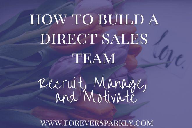 17 Best Ideas About Direct Sales On Pinterest