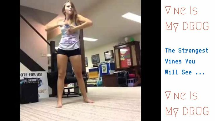 """The Strongest Dancing Vines 1: Vine Is My Drug, Watch The Strongest Dancing Vines 1  The Most Funniest Vines You Can Find It Here, In """"Vine Is My DRUG"""" : https://www.youtube.com/user/VinesDrug  Theses Vines Are The Most Recent Vines. Taken From Many Accounts On Vine After Permission.   You Can Find The Most Craziest Vines. The Funniest Videos."""