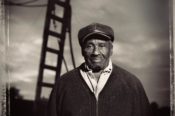 Noah Purifoy: A Great African American Artist Known For Assemblage Sculpture