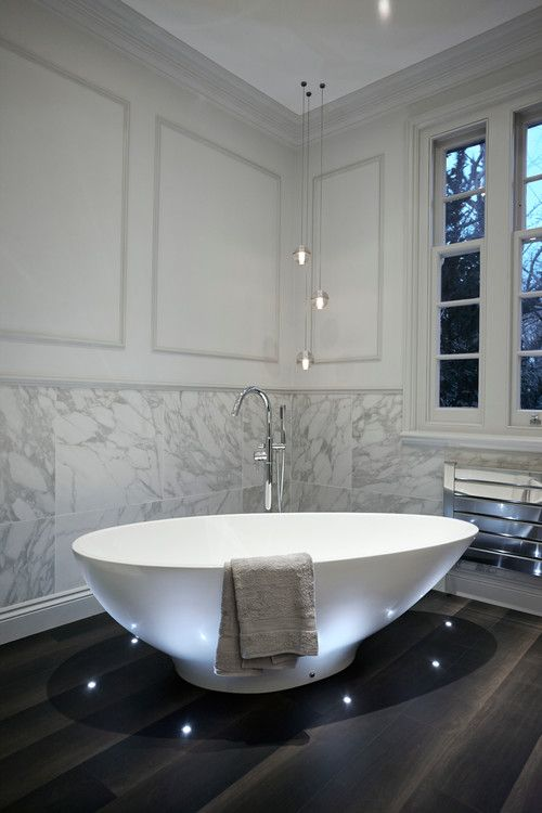 Small Bathrooms House Beautiful 612 best ecstasy models bathrooms ideas images on pinterest