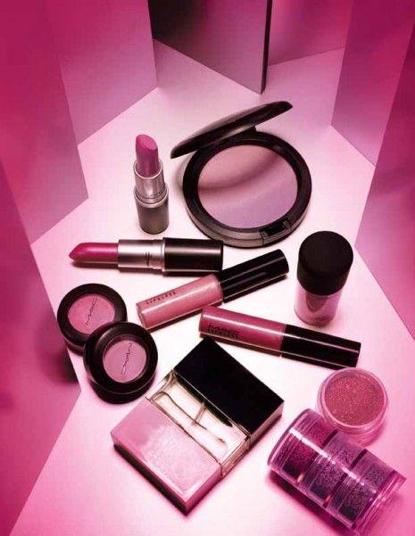 Mac, Mac and more Mac!: Maccosmetics, Make Up, Mac Makeup, Pink, Beauty, Hair, Products, Mac Cosmetics