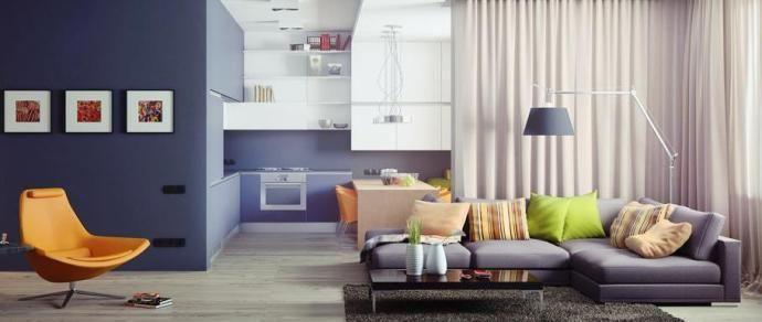 Onliner.by запускает новый сервис «Продажа квартир»!