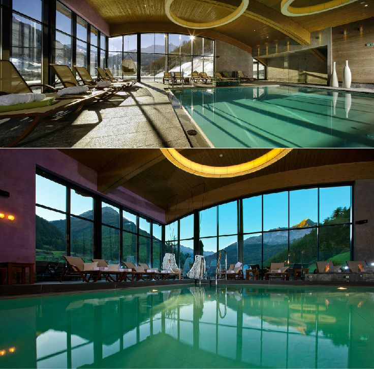 18 best bergland hotel s lden images on pinterest design for Design hotel ski