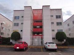RENTA DEPARTAMENTO BOSQUES DE LA PRESA  ZONA NORTE A 5 MINUTOS DE PLAZA MAYOR. PRIVADO CON VIGILANCIA 24 HRS. FRACC. MUY TRANQUILO Y SEGURO TOTAL EQUIPAMIENTO URBANO 100% RESTAURADO. EL COSTO INCLUYE MTTO Y AGUA. #MarketingInmobiliario #Casas #BienesRaices