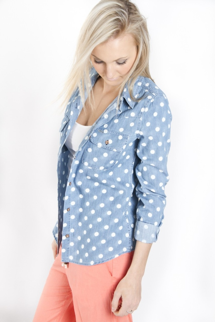 Style Trend Clothiers - Quiksilver Third Bay Shirt, $66.00 (http://www.styletrendclothiers.com/quiksilver-45700/)