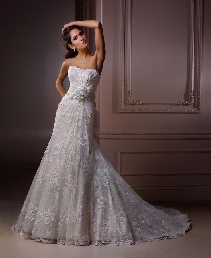 Fresh  best Wedding Dress Shoes Accessories images on Pinterest Wedding dressses Marriage and Wedding dress