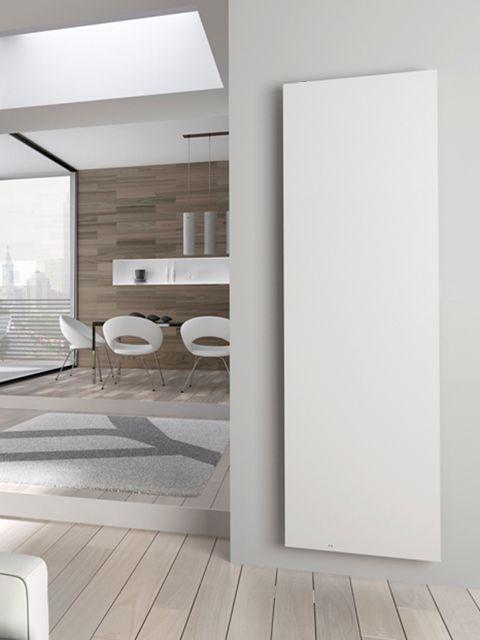 moderne heizkoerper wohnraum bad, 12 best heizung images on pinterest | radiant heaters, living room, Design ideen
