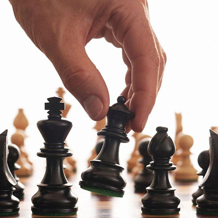 MBT Lasker Travel Magnetic Chess Set   #polorepublica #elo #exportleftovers