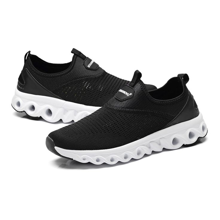 Like and Share if you want this  Breathable Mens Running Shoes Slip On Outdoor Sport Shoes Walking Sneakers For Men Cushion Training Shoes Tennis sneakers    74.97, 45.00  Tag a friend who would love this!     FREE Shipping Worldwide     Get it here ---> http://liveinstyleshop.com/socone-breathable-mens-running-shoes-slip-on-outdoor-sport-shoes-walking-sneakers-for-men-cushion-training-shoes-tennis-sneakers/    #shoppingonline #trends #style #instaseller #shop #freeshipping #happyshopping