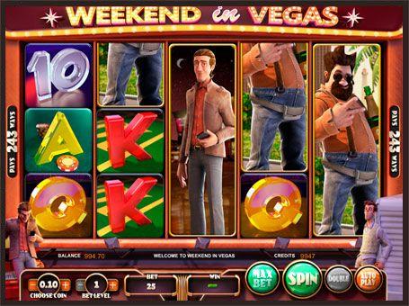 Лас вегас игровые автоматы на реальные деньги игровые автоматы онлайн бесплатно книжки без регистрации