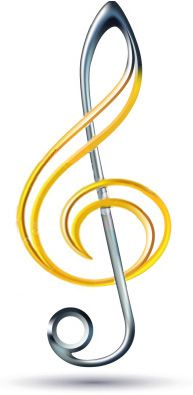 logo001 TIENDA VIRTUAL. SABOGAL MUSIC.