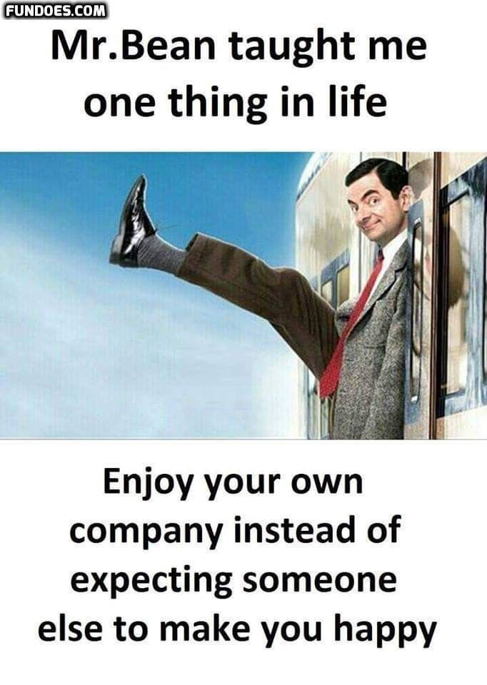 More Funny Memes In Www Fundoes Com To Make Laugh Birthday Quotes Funny Friends Quotes Funny Fun Quotes Funny