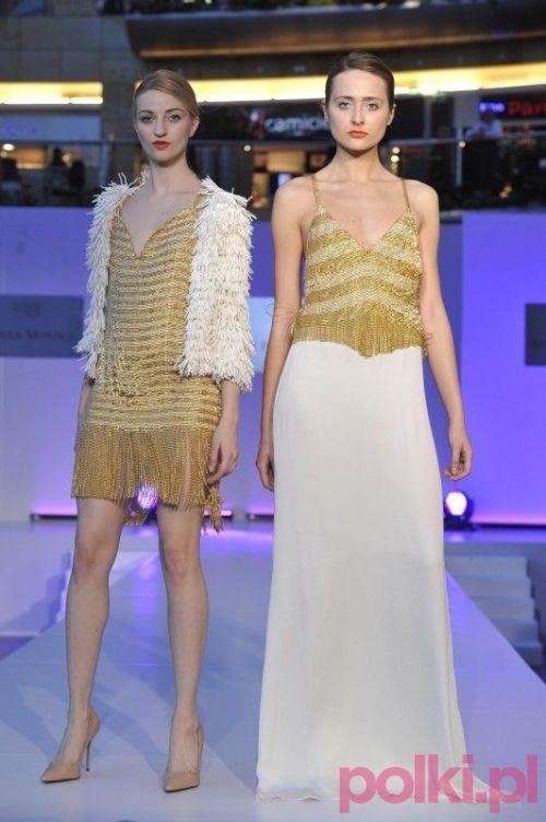 Finaliści 6. Fashion Designer Awards - Polscy projektanci mody