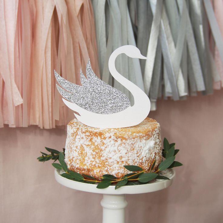 Les 67 meilleures images du tableau Swan Party Anniversaire th¨me