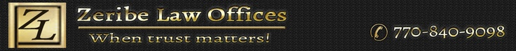 Find legal articles at law office legal blog at Zeribe Law Offices, covering gneral areas of law such as: immigration, personal injury, divorce, criminal law, bankruptcy, family law and more. Find articles and commentary adressing your specific law problems. Read and get to know the law before contacting an attorney.