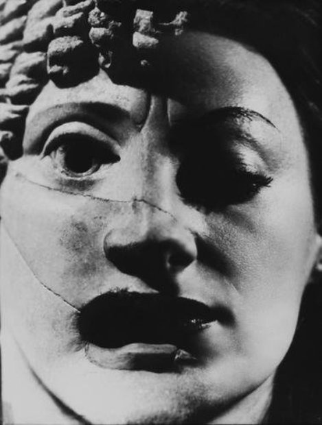 surrealism and t s eliot Among them are claude cahun's surrealist performances for the camera with the headline 'art exhibitions on ts eliot and virginia woolf kick off in england.