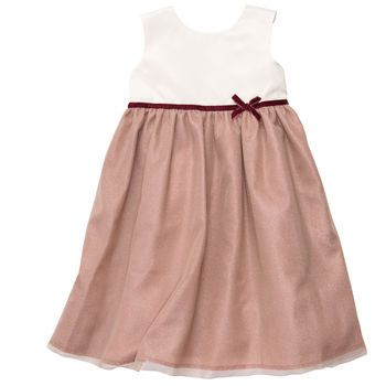 Sleeveless satin dress lillian pinterest satin dresses satin