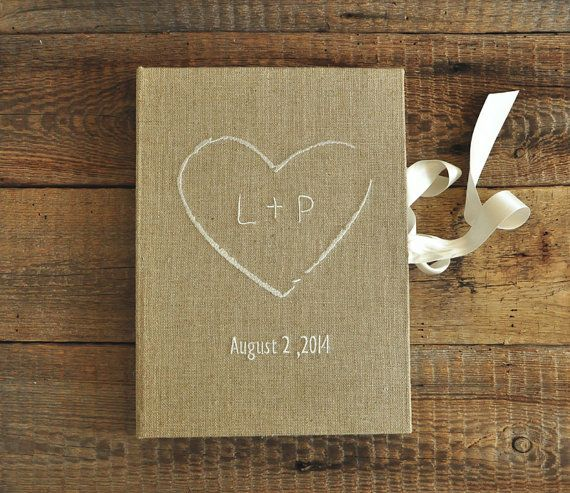 Polaroid Guest Book: Best 25+ Polaroid Guest Books Ideas On Pinterest