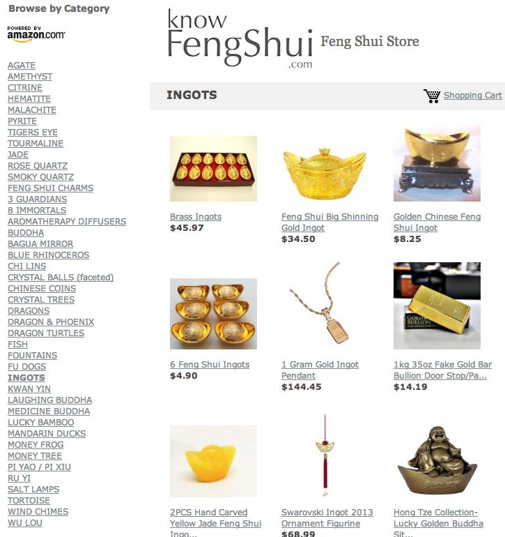 Feng Shui And Beyond: 66 Best 2014 Wood Horse Year Images On Pinterest