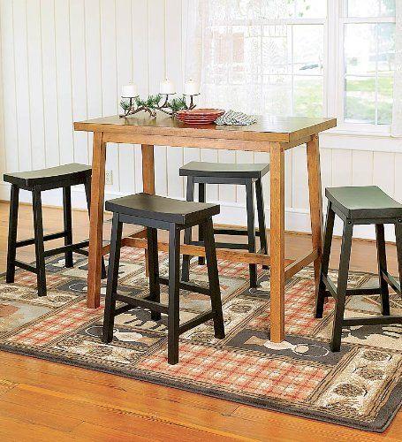 24 Best Home Amp Kitchen Home Bar Furniture Images On