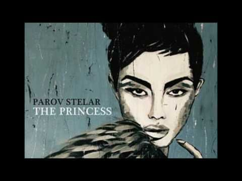 Parov Stelar - All Night - YouTube