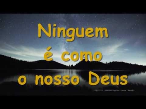 Grandes coisas - Fernandinho