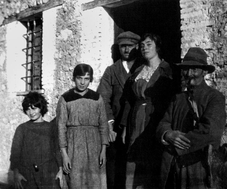 20 Best La Valnerina Com 39 Era Umbria Italy Images On