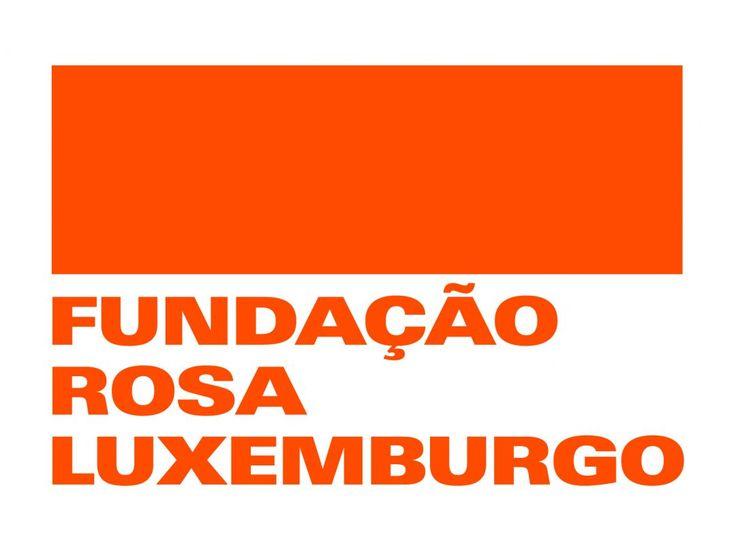 Como a Colômbia pode ensinar o Brasil a ouvir os povos tradicionais | 16.08.2016 | Enquanto o Brasil ainda engatinha no processo de consulta a comunidades indígenas e tradicionais a respeito de leis e projetos que interferem em suas vidas, outros países da América Latina, como a Colômbia, já estão bem mais avançados na aplicação desse mecanismo, previsto na Convenção 169/1989 da OIT, da qual o Brasil é signatário | Esta publicação foi realizada com o apoio da F. Rosa Luxemburgo