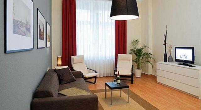 Aparthotel am Zwinger - 3 Sterne #Hotel - CHF 70 - #Hotels #Deutschland #Dresden http://www.justigo.li/hotels/germany/dresden/pension-am-zwinger_221628.html