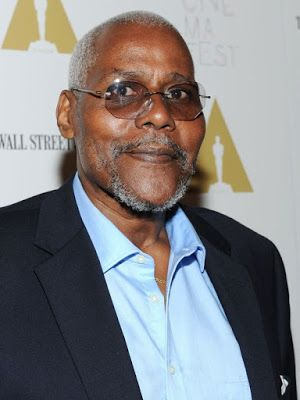 """@InstaMag - Actor Bill Nunn, best known as Radio Raheem in Spike Lee's """"Do The Right Thing"""", has died. He was 62."""