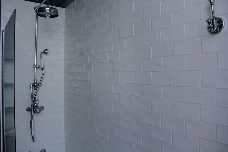 Carreleur Etretat, rénovation de douche et salle de bains sur plancher bois, carreleur Fécamp