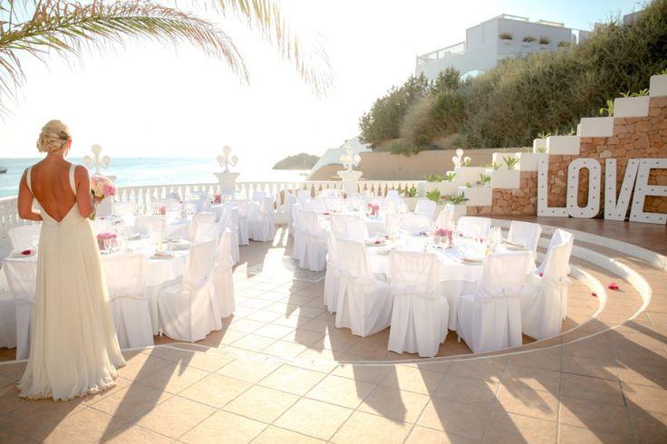 Ibiza Photography @ Ibiza Wedding Shop